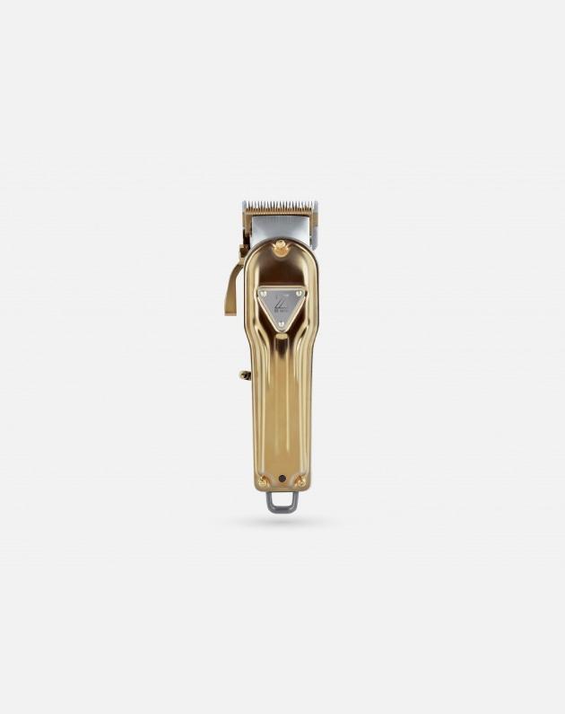 Zz Men Tosatrice Oro Top Cut Tc-01