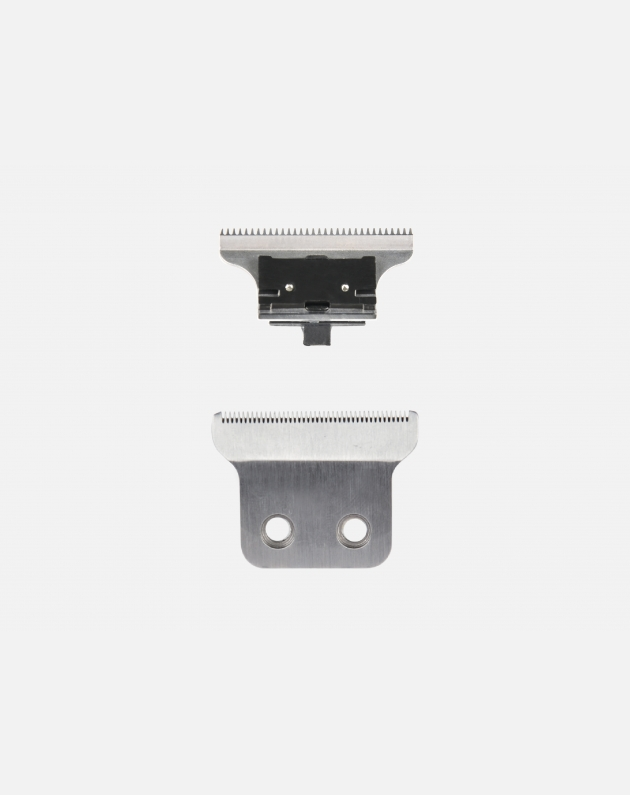 Zz Men Testina Per Trimmer Detail Cut Dc-00