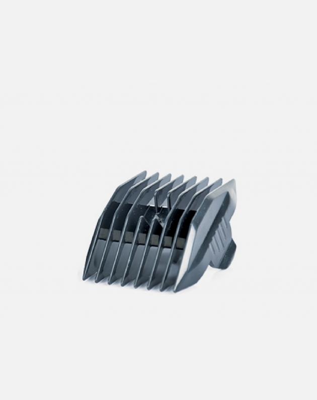 Zz Men Rialzo Per Tosatrice Cool Cut Cc-force  9-12 Mm