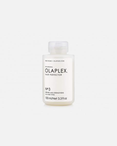 Olaplex  Hair Perfector N° 3  100 Ml