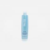Palco Professional Hairwellness Sleek  Shampoo Lisciante  300 Ml