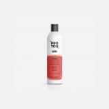 Revlon Professional Proyou The Fixer Repair Shampoo 350 Ml