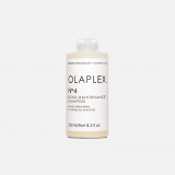 Olaplex   Bond Shampoo N° 4  250 Ml