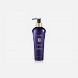 T-lab Coco Therapy Duo Shampoo 300 Ml