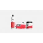 Kit Revlon PRO YOU Fixer + shampoo OMAGGIO